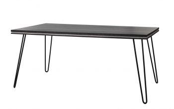 Table à manger Clip - 180 cm