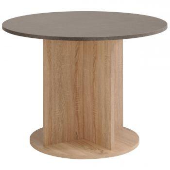 Table à manger ronde Funny