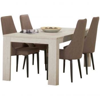 Table extensible Yona
