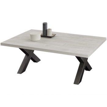 Table basse Ludo