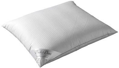 Oreiller Duvet Luxe