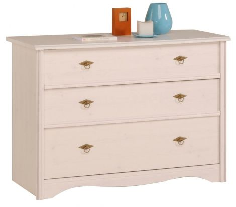Commode Marianne