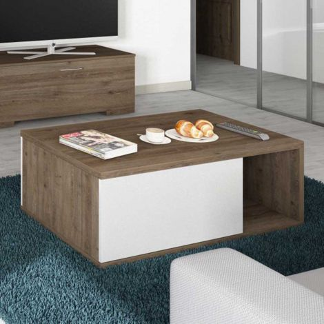Table basse Verena