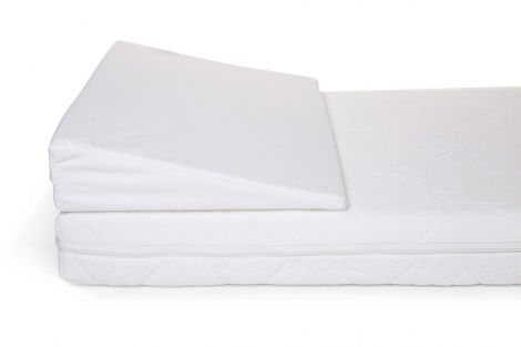Plan incliné Basic pour lit bébé 60x120