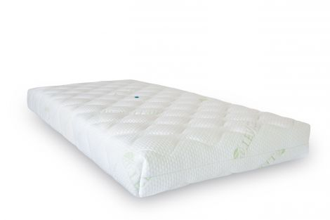 Matelas Pure Clean - 60x120cm