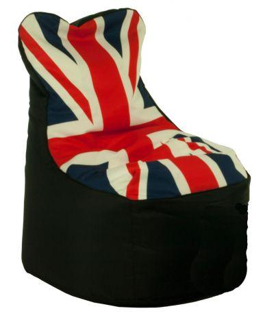 Pouf Confort UK