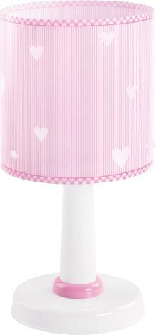Lampe d'appoint Sweet Dreams Pink