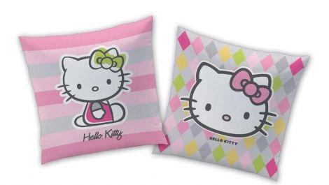 Coussin Hello Kitty Mady