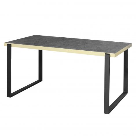 Table Amelie