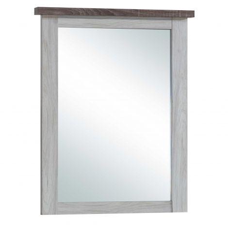 Miroir Emily