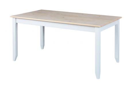 Table à manger Flens 160cm