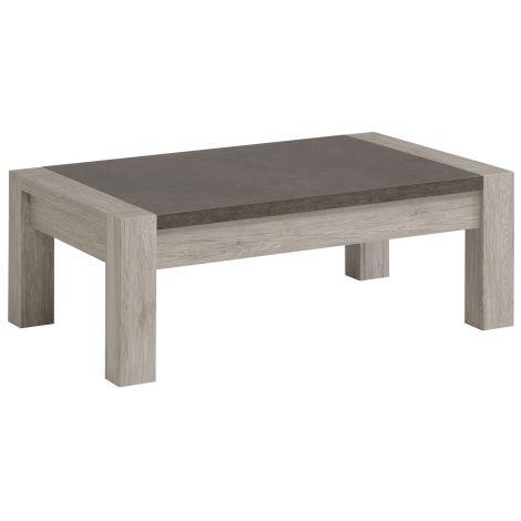 Table basse Malori