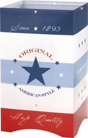 Lampe d'appoint American Style