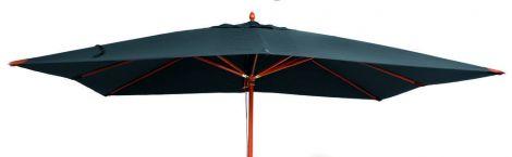 Parasol Joplin 300x400 - noir