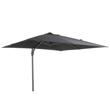 Parasol Balbao 300x300