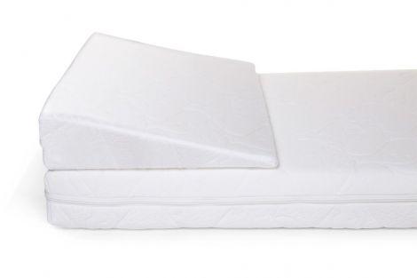Plan incliné Heavenly pour lit bébé 60x120