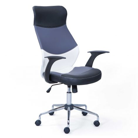 Chaise de bureau Livenza