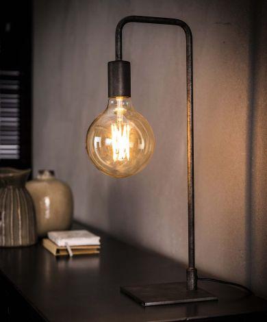 Lampe d'appoint Ranke