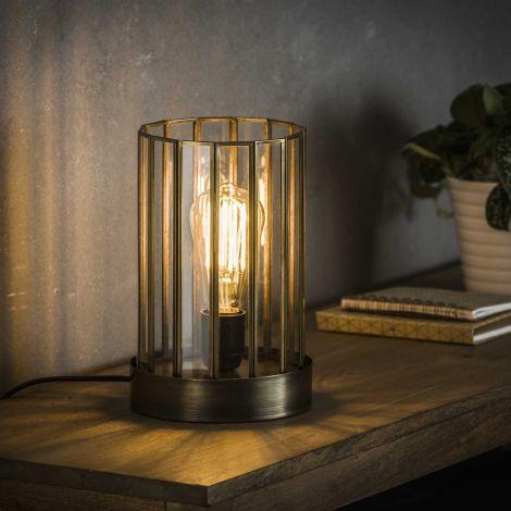 Lampe d'appoint Potsdam
