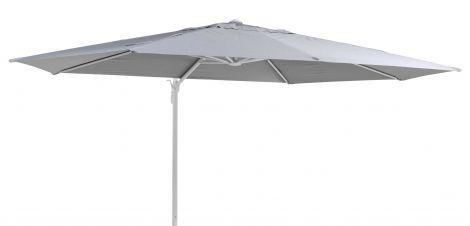 Parasol Springfield 300x400 - gris clair