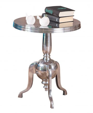 Table d'appoint Nime