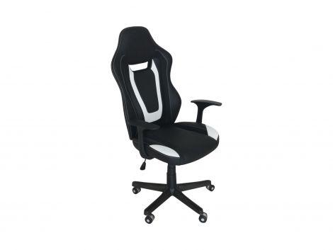 Chaise de bureau Cool Life