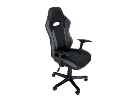Chaise de bureau My Homi