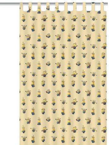 Rideau Minions