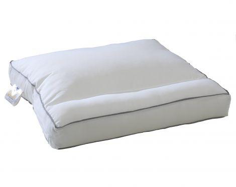 Oreiller Box Pillow
