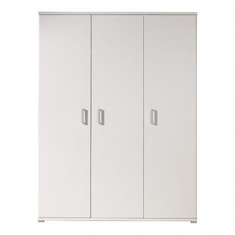 Armoire Milano 3 portes