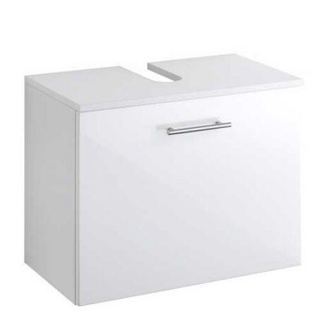Élément lavabo Blanco 60cm