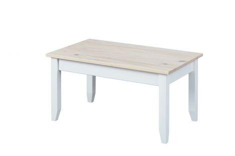 Table basse Flens