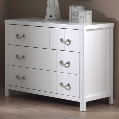 Commode Lewis