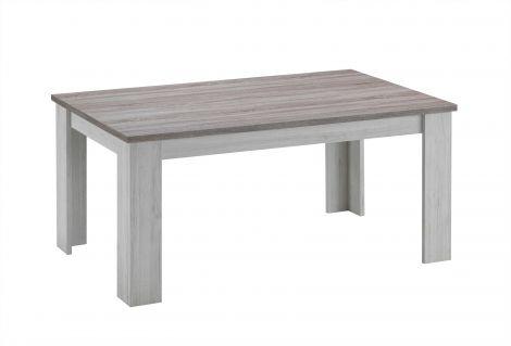 Table à manger Emily / Eva - 170 cm