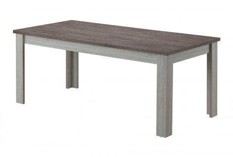 Table à manger Emily / Eva - 190 cm