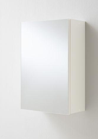 Armoire de salle de bains Elda avec miroir
