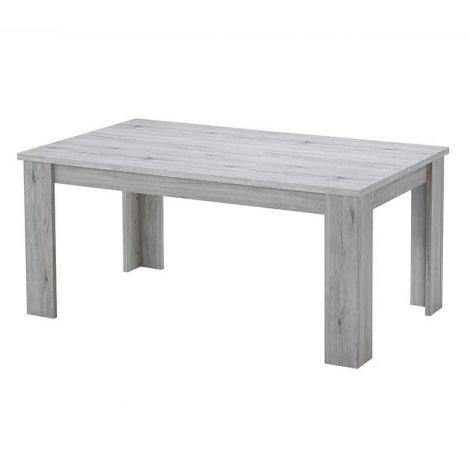 Table à manger Eddy / Elite - 190 cm