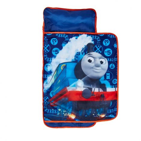 Sac de couchage Thomas le Train