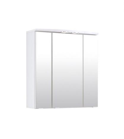 Armoire de toilette Small 60cm