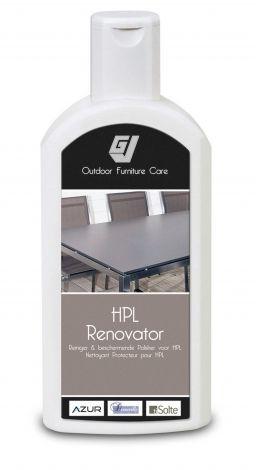Rénovateur HPL