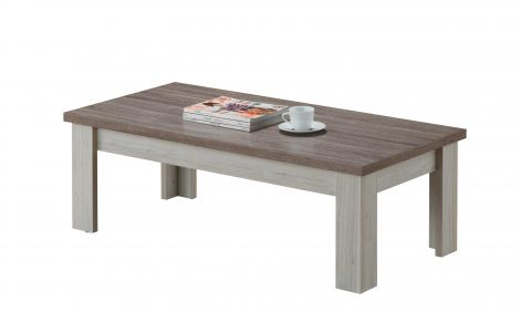 Table basse Emily / Eva