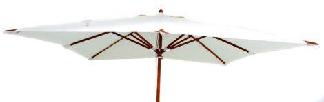 Parasol Joplin 300x300 - écru